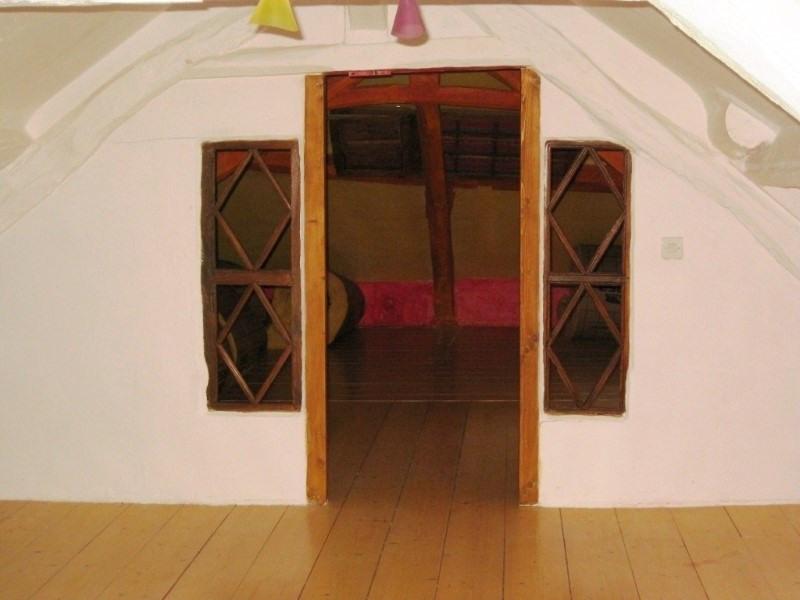 Verkoop  huis La cote st andre 269000€ - Foto 5