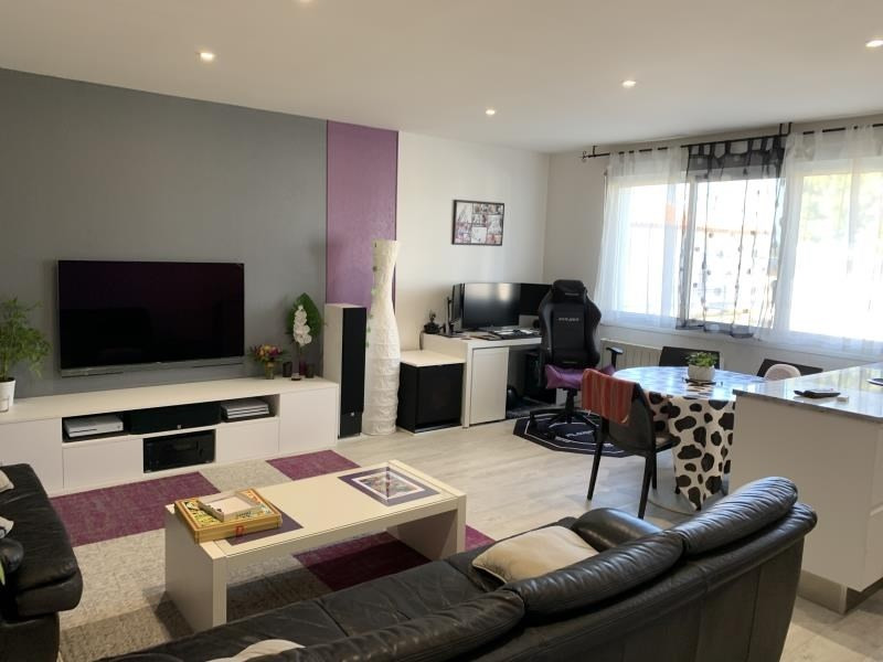 Vente appartement Royan 239 485€ - Photo 1