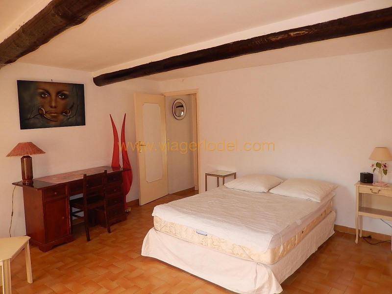 Verkauf auf rentenbasis wohnung Castellar 78000€ - Fotografie 9