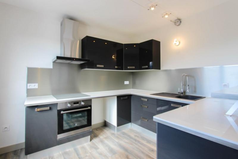 Sale house / villa Barby 349900€ - Picture 2
