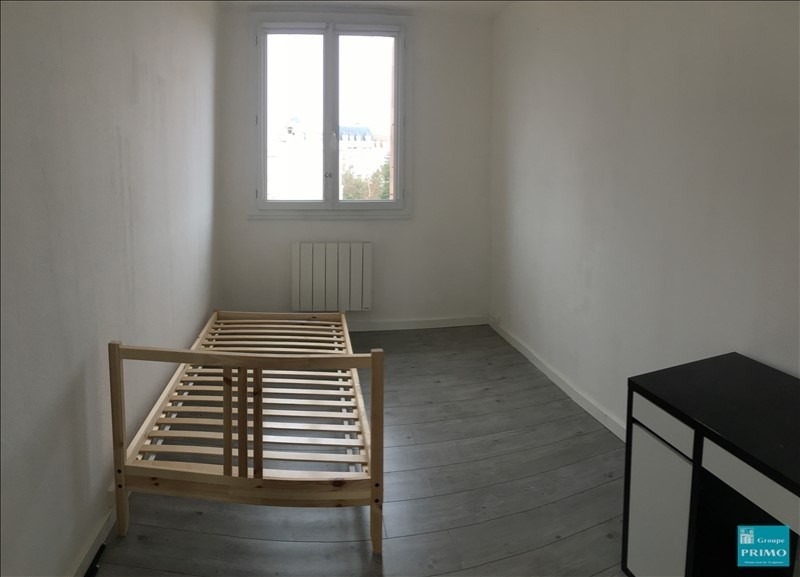 Vente appartement Chatenay malabry 195 000€ - Photo 3