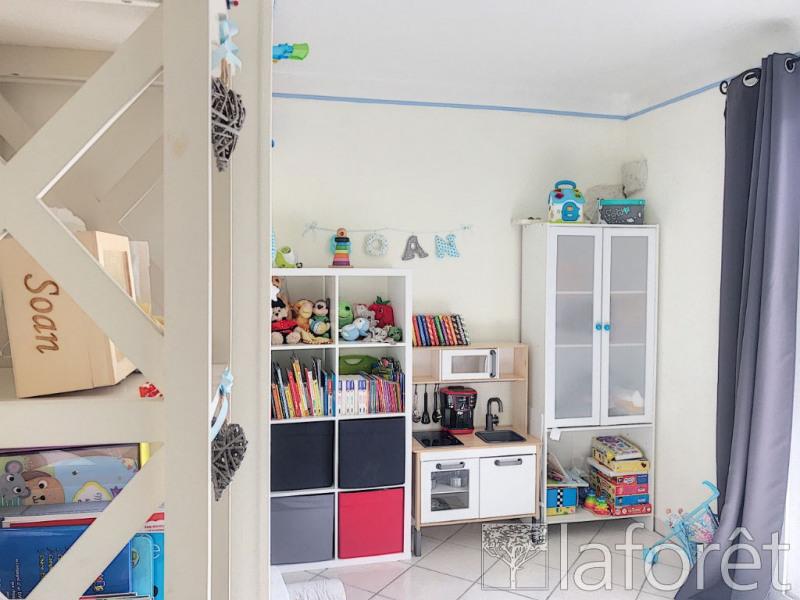Produit d'investissement appartement Menton 236600€ - Photo 8