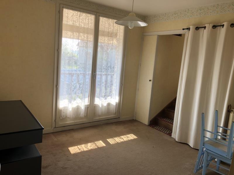 Venta  casa Poitiers 148000€ - Fotografía 10