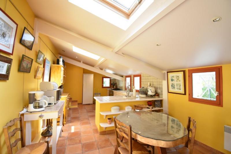 Vente de prestige maison / villa Hossegor 1190000€ - Photo 7