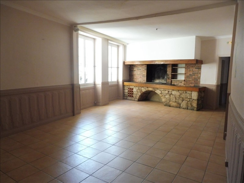 Sale building Beaupreau 188 900€ - Picture 2
