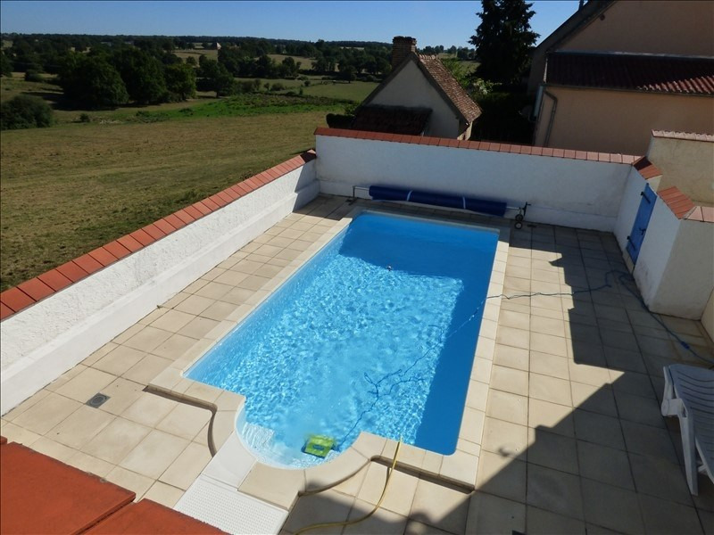 Vente maison / villa Gouise 210 000€ - Photo 4