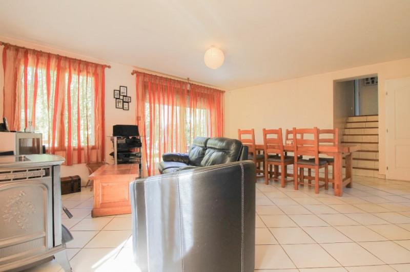 Sale house / villa Allevard 279000€ - Picture 5