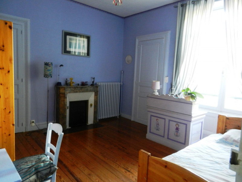 Vente de prestige maison / villa Le mans 585340€ - Photo 8