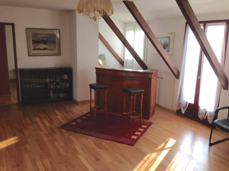Sale house / villa Ozoir la ferriere 407000€ - Picture 8