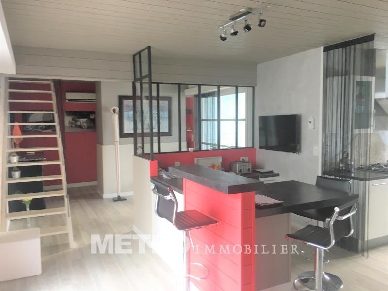 Deluxe sale house / villa Les sables d'olonne 599000€ - Picture 3