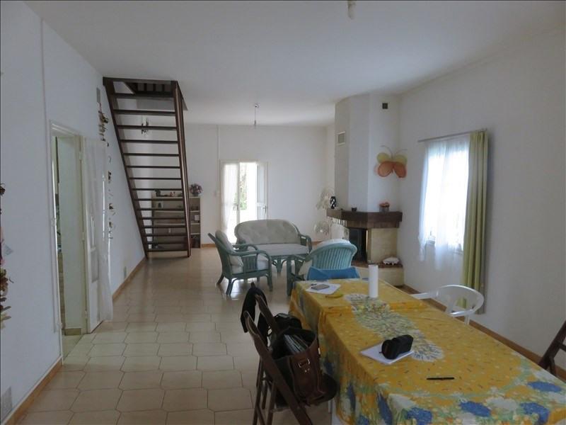 Продажa дом Le dos d ane 331000€ - Фото 4