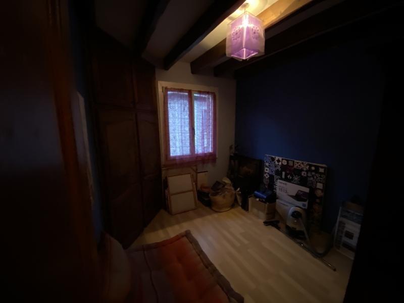 Vente maison / villa Le touvet 200000€ - Photo 6