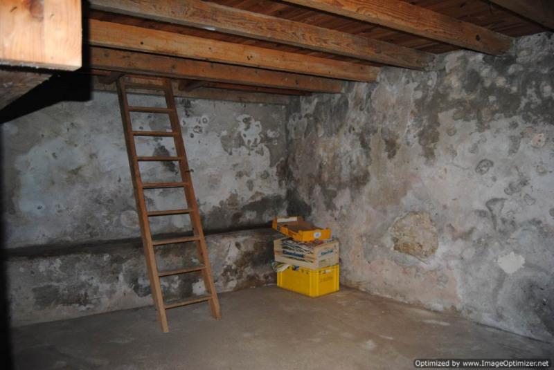 Sale house / villa Castelnaudary 99000€ - Picture 17