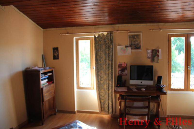Vente maison / villa L'isle-en-dodon 265000€ - Photo 18