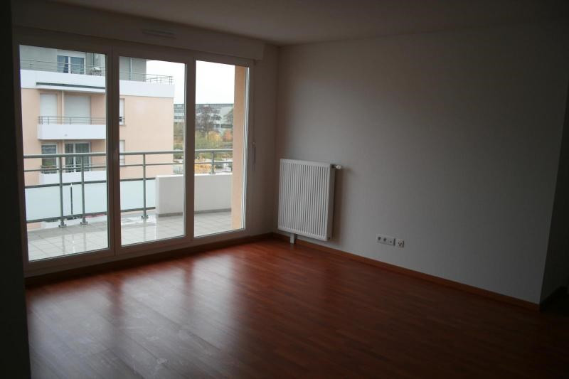 Location appartement Cernay 910€ CC - Photo 3