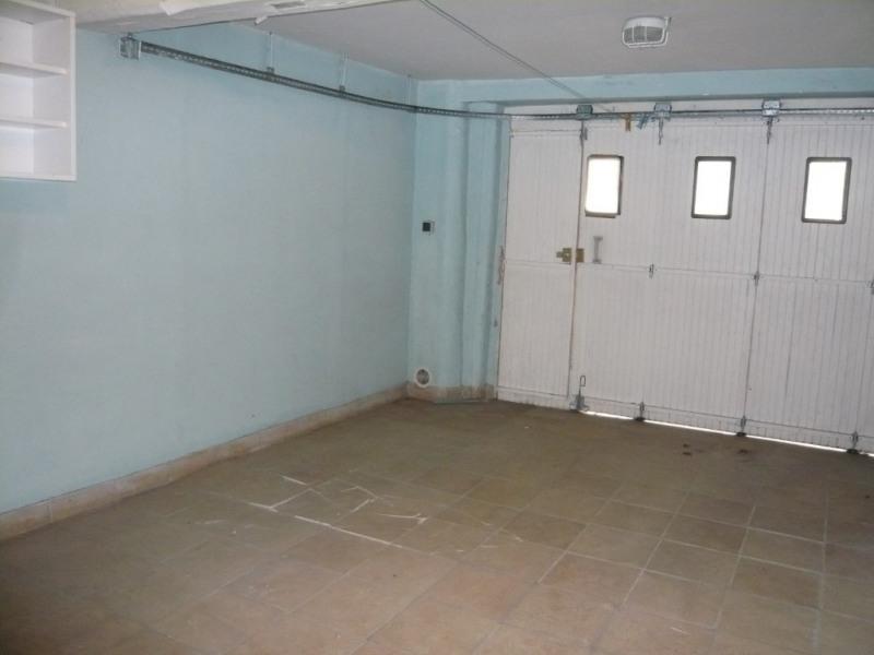 Vente appartement Meslay du maine 69500€ - Photo 6