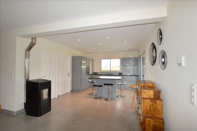 Sale house / villa Sauveterre de bearn 249000€ - Picture 4