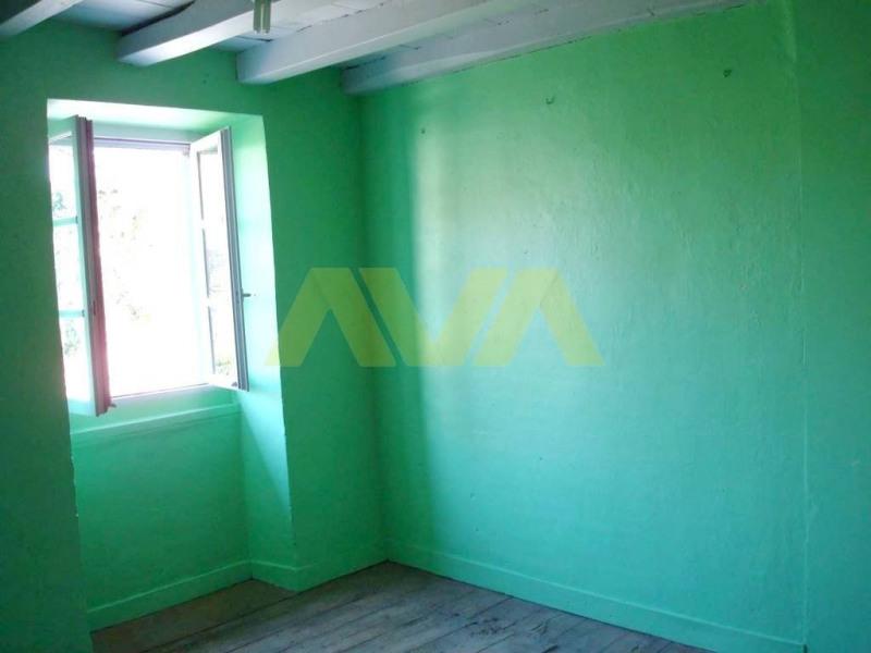 Verkoop  huis St jean pied de port 160000€ - Foto 4