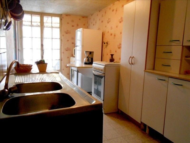 Vente maison / villa Meurchin 59700€ - Photo 2