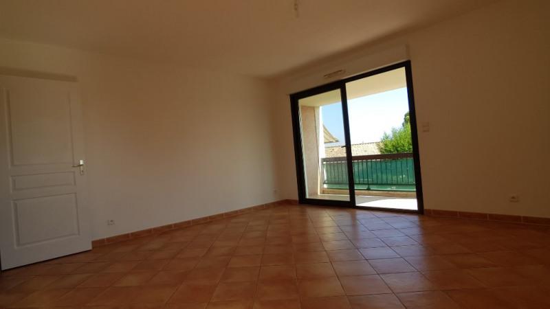Vendita appartamento La londe les maures 235000€ - Fotografia 8