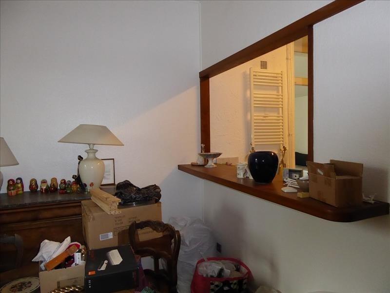 Sale house / villa Nevers 170000€ - Picture 5