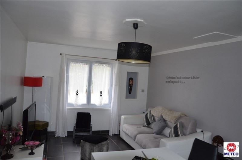 Vente maison / villa Angles 176000€ - Photo 3