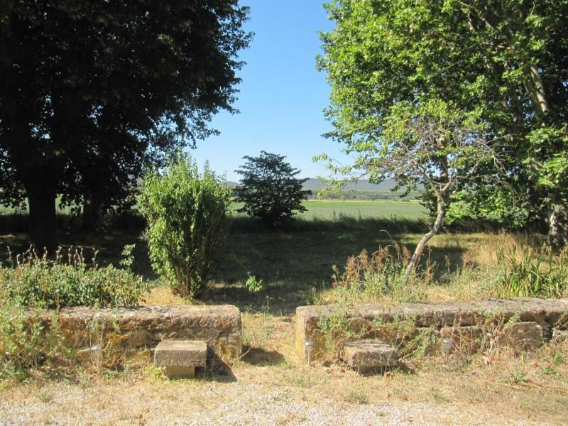 Location maison / villa Meyrargues 1 886€ CC - Photo 3