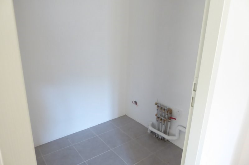 Rental apartment Terrasson la villedieu 490€ CC - Picture 8
