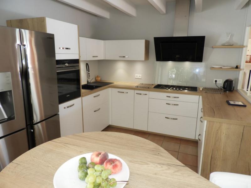 Vente de prestige maison / villa Saint palais sur mer 625040€ - Photo 5