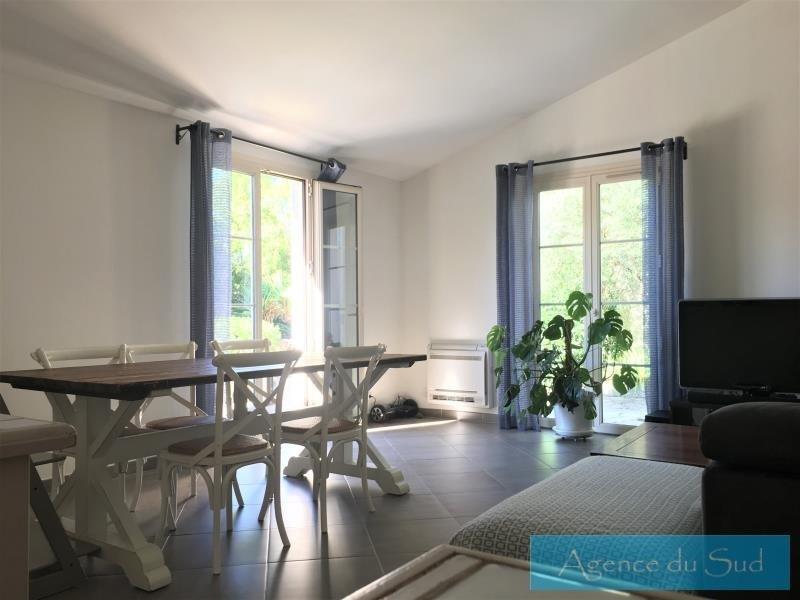 Vente maison / villa Peypin 499000€ - Photo 3