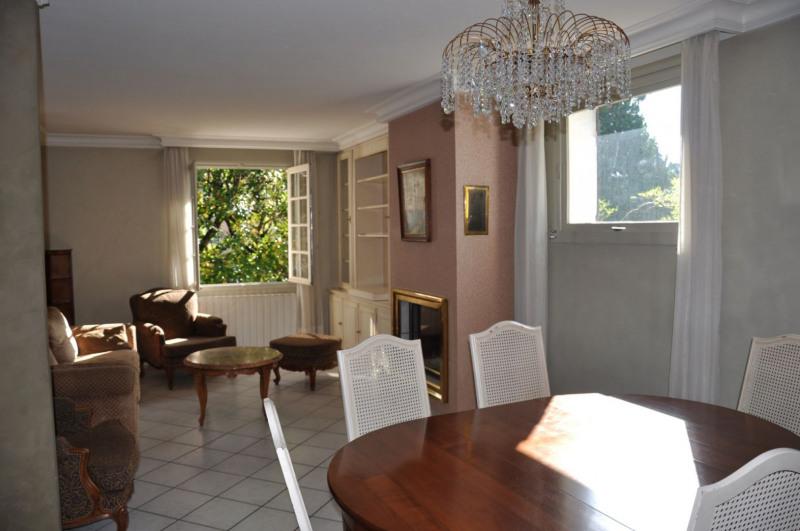 Sale house / villa Gleize 358000€ - Picture 5