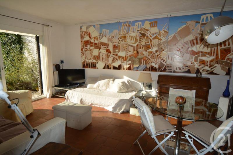 Verkauf von luxusobjekt haus Antibes 695000€ - Fotografie 4