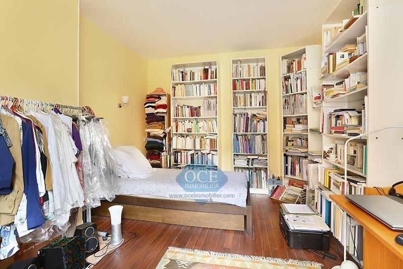 Vente appartement Paris 5ème 385000€ - Photo 3