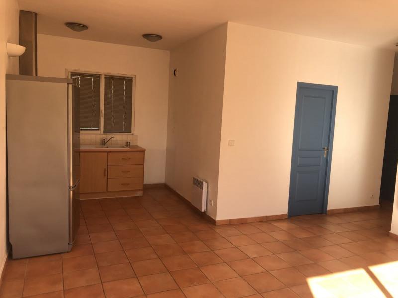 Location appartement Fréjus 870€ CC - Photo 5