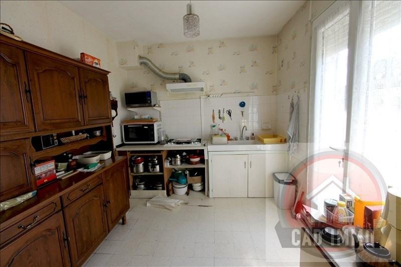 Sale house / villa Bergerac 110000€ - Picture 2