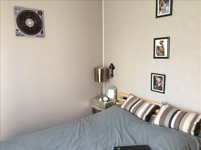 Vente appartement Lunel 74900€ - Photo 8