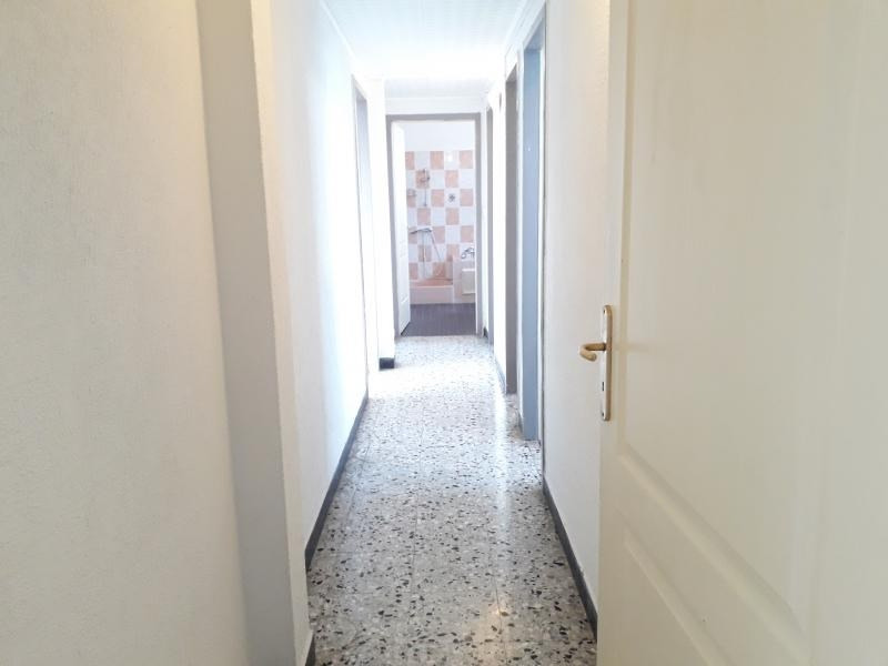 Location appartement St denis 1 500€ CC - Photo 9