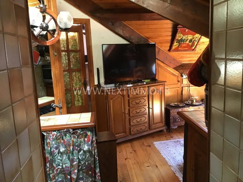 Vente appartement Saint-martin-vésubie 76000€ - Photo 12