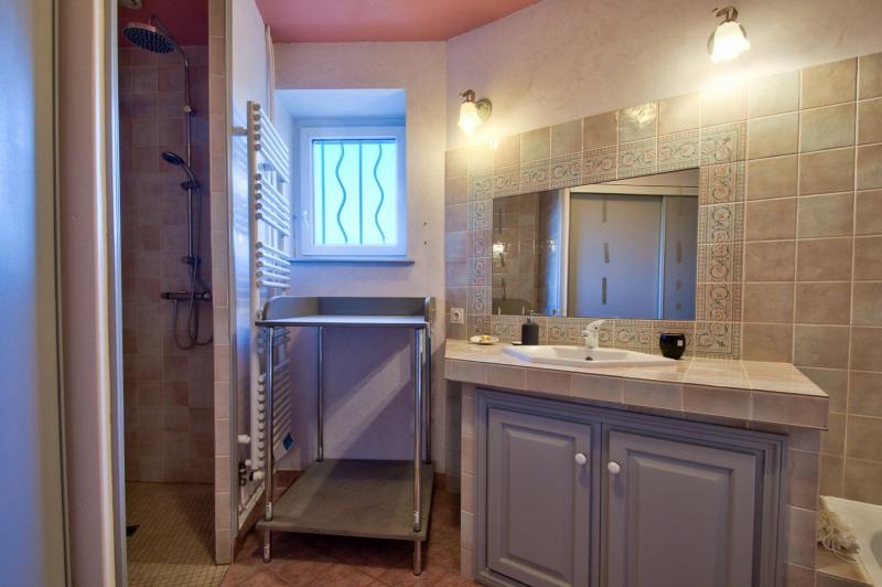 Sale house / villa Blace 349000€ - Picture 11