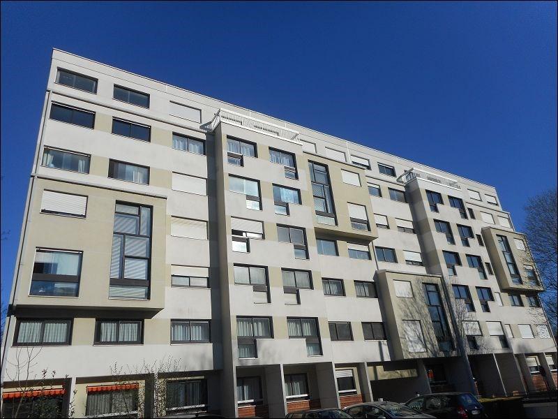 Location appartement Juvisy sur orge 594€ CC - Photo 3