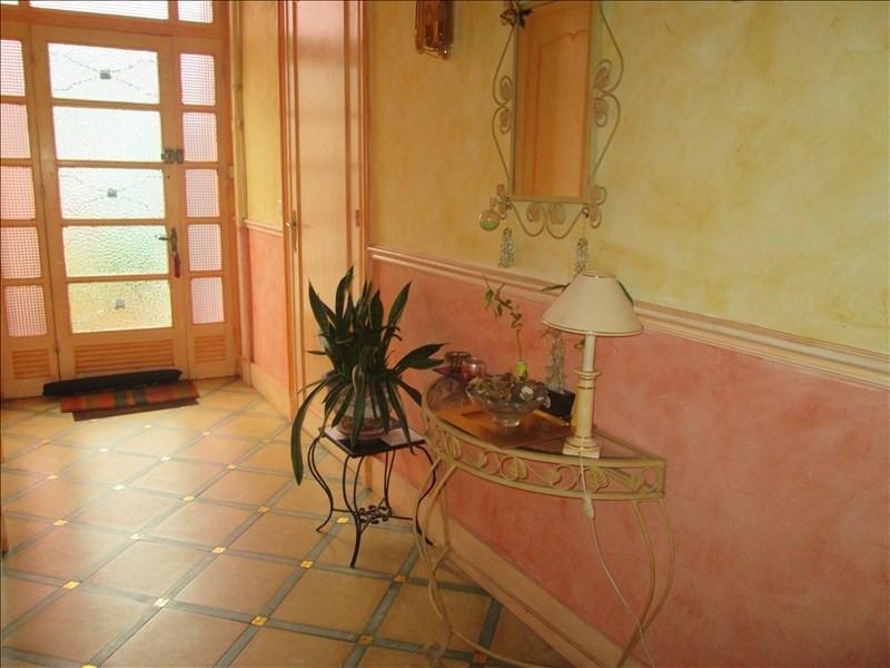 Deluxe sale house / villa Lecluse 293000€ - Picture 5