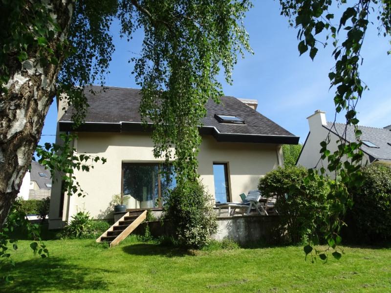 Vente maison / villa Quimper 297000€ - Photo 12