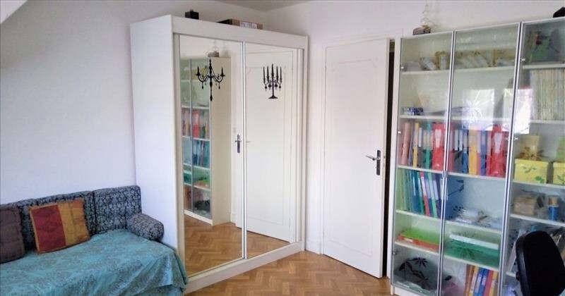 Sale house / villa Chars 228680€ - Picture 2