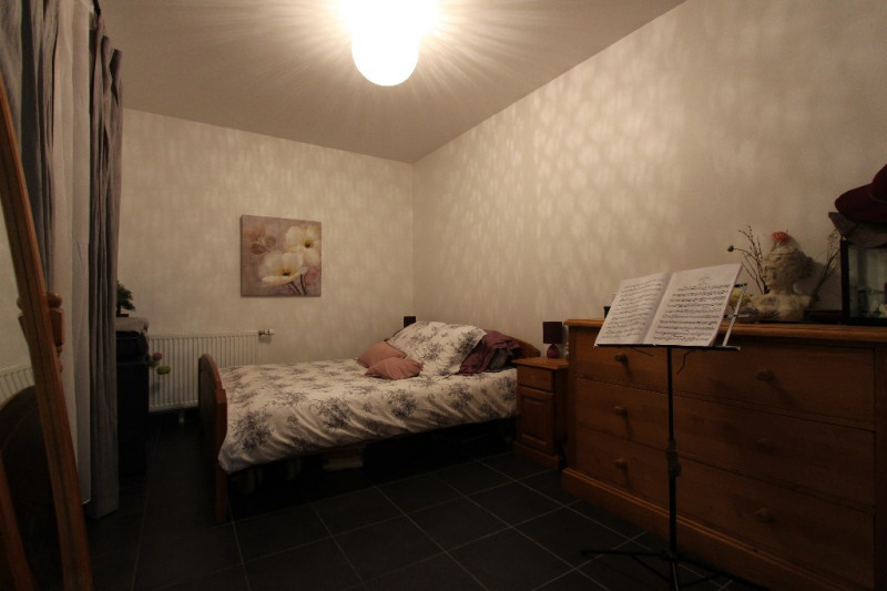 Vente appartement Chambery 235000€ - Photo 15