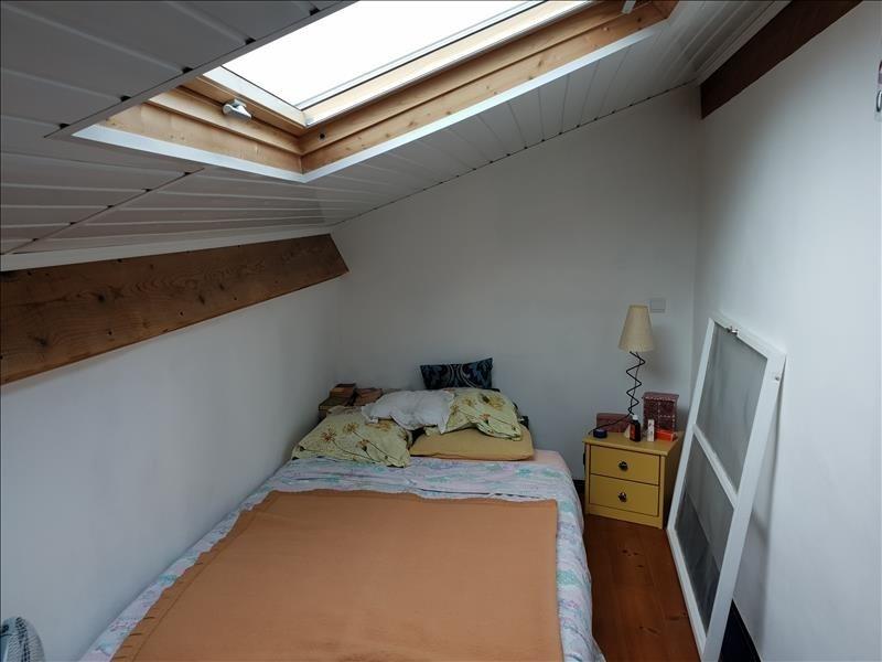 Vente maison / villa Banyuls sur mer 149000€ - Photo 7