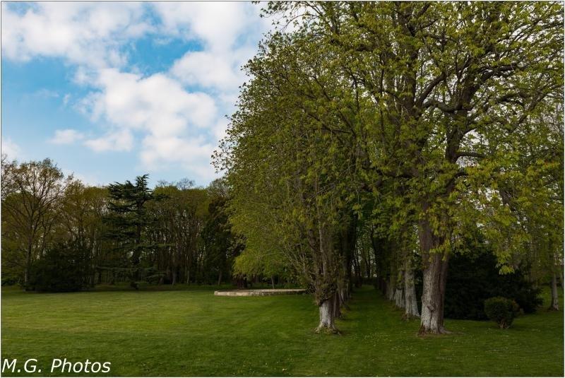 Vente de prestige maison / villa Montfort l amaury 3300000€ - Photo 3