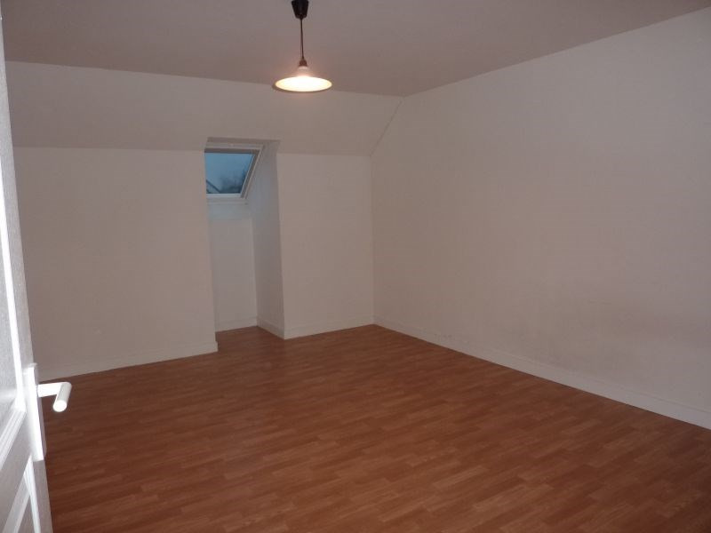 Rental apartment Pontivy 427€ CC - Picture 3