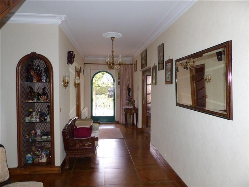 Престижная продажа дом Pleslin trigavou 572000€ - Фото 6