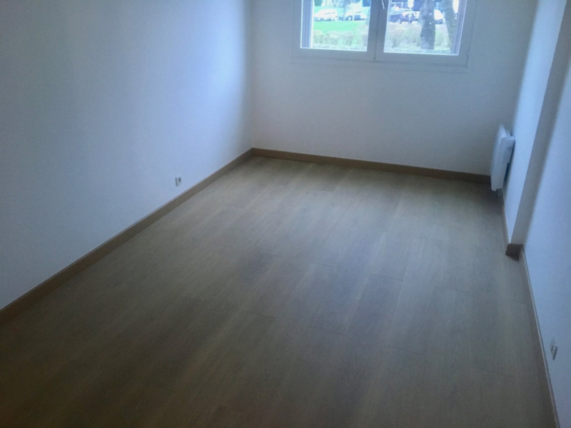 Vente appartement Villeparisis 165 000€ - Photo 4