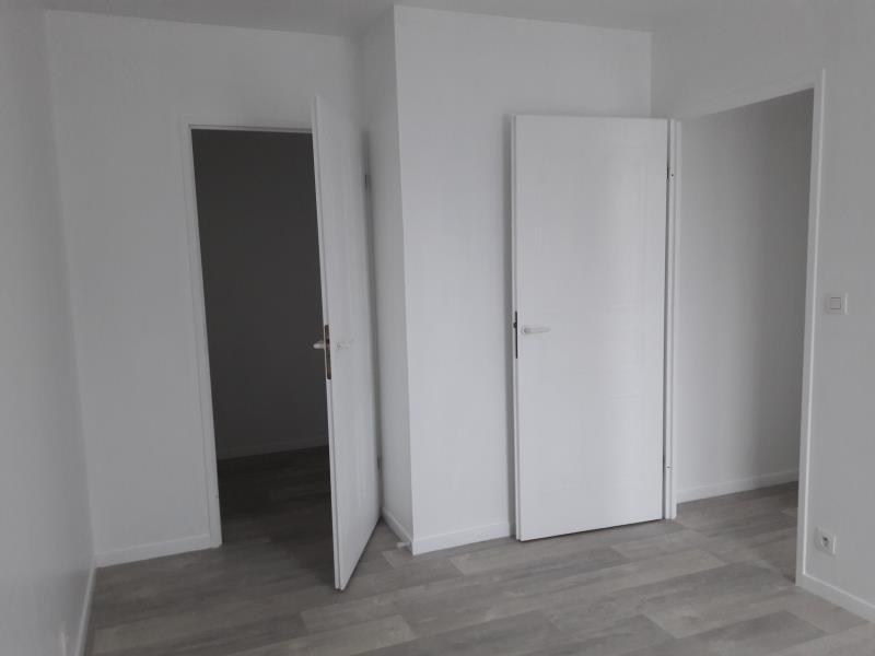 Location appartement Compiegne 842€ CC - Photo 5